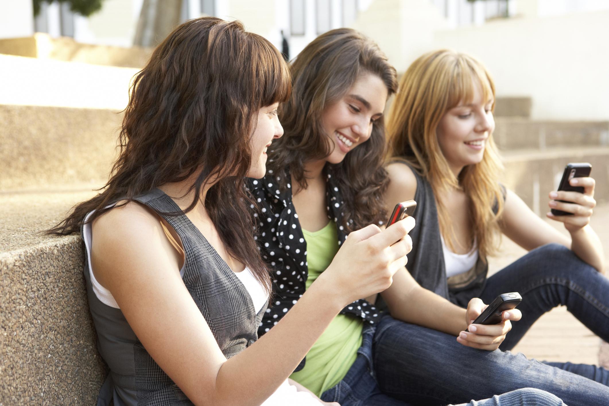 Секс на мобілний телефон 17 фотография