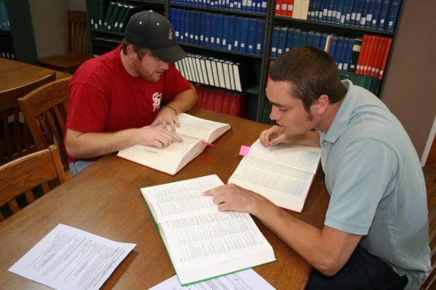 Practicum Pathway: Teaches Essential Skills