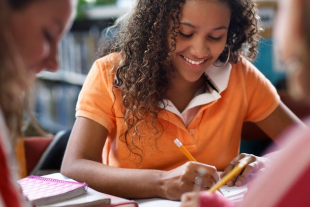 Curriculum Plan Step 1: Know, Feel, Do