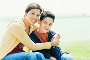 Breaking Down Barriers: Understanding the Needs of Single Parents