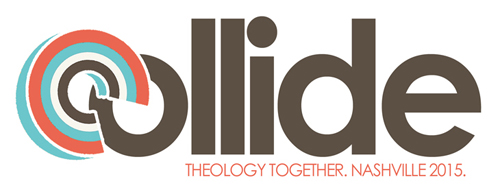 CYMT Will Host Second Theology Together Event