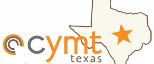 Texas Regional Campus Launches in Austin