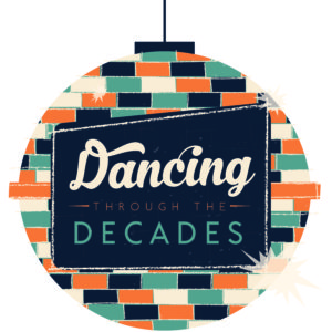 dancing-decades-logo