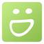 icons smugmug