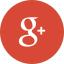icons googleplus